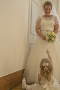 wedding at leverhulme hotel, wirral