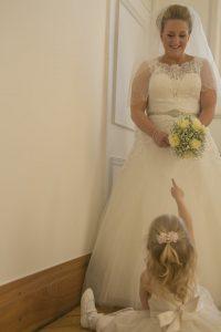 wedding at leverhulme hotel, wirral