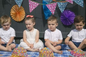 cake smash photography Saddleworth Tameside