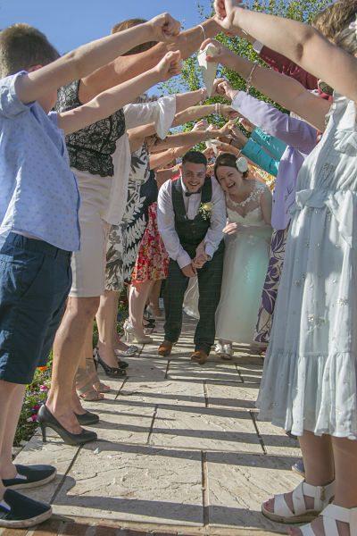 oldham wedding photography