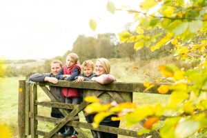 family photography in Oldham