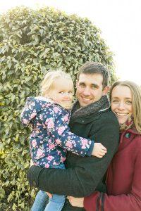 oldham family photographer