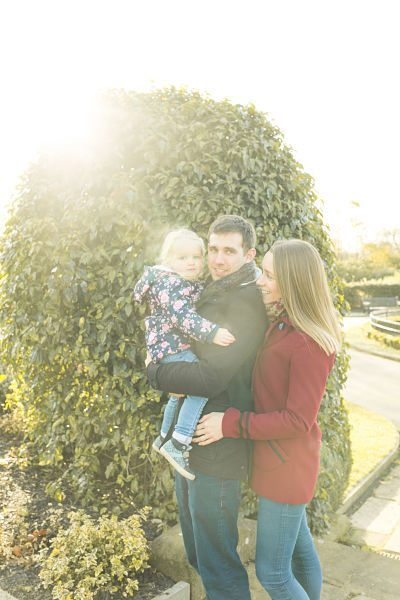 oldham family photographer