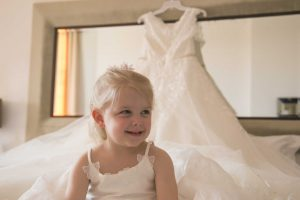 Oldham wedding photographer for couples with children