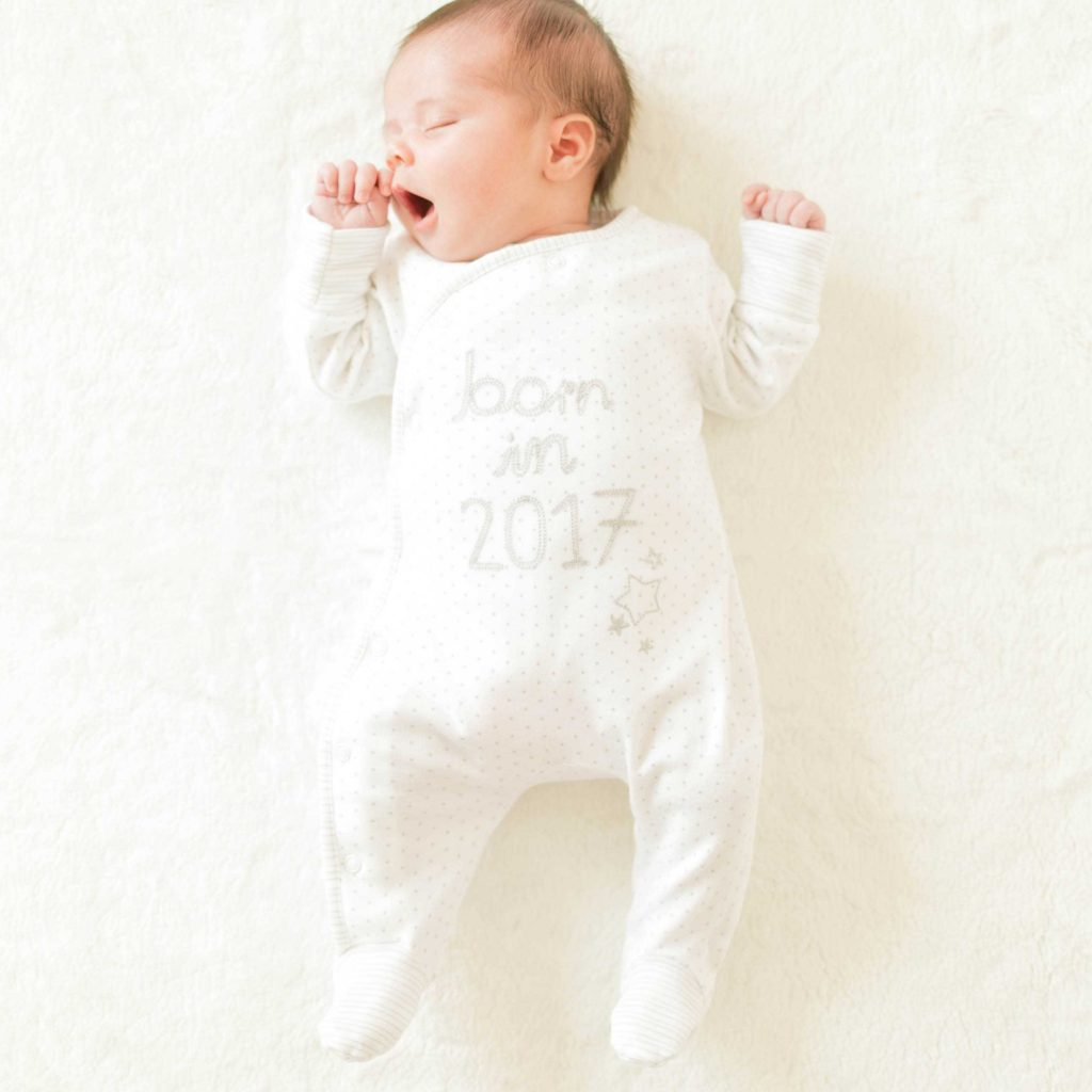 An image by Inspired By Joseph oldham newborn baby photographer in Saddleworth