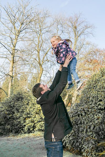 An image by Inspired By Joseph oldham family photographer at Alexandra Park, Oldham