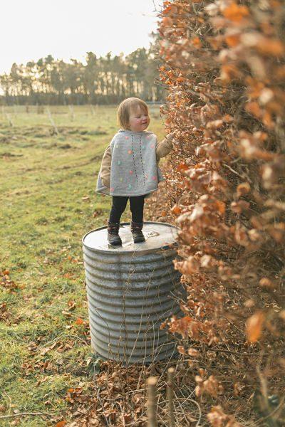 Inspired By Joseph oldham family photographer Saddleworth adventures