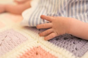 oldham baby photographer