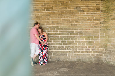 baby bump photographer oldham