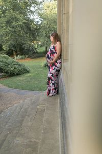 oldham baby bump photographer