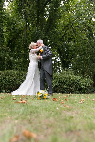 wirral wedding photography - the grove house hotel, wallasey