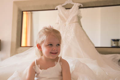 Greater Manchester Wedding photographer for couples with kids