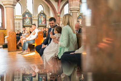 Greater Manchester Christening and baptism photographer
